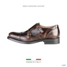 Made In Italia készült Italia női Flat Cipő PIERA_SCOGLIO