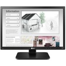 LG 22MB65P monitor
