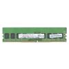 Lenovo ThinkCentre DDR4 UDIMM 4GB 2133MT/s (1x4GB) 4X70K09920