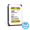 Western Digital 8TB 7200rpm SATA-600 128MB Gold WD8002FRYZ