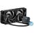 CoolerMaster Seidon 240V - watercooler/universal - RL-S24V-24PK-R1