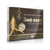 Zen-szen® vitamin 1 doboz 30 kapszula