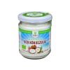 NATURTRADE Hungary Kft. ÉDEN Prémium Bio Extra Szűz Kókuszolaj (VCO) 200 ml