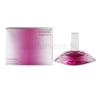 Calvin Klein Euphoria EDP 100 ml parfüm és kölni