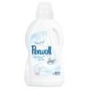 Perwoll folyékony mosószer gél 1 l white