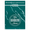 Barbon after shave 90 ml