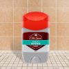 Old spice dezodor férfi stift 50 ml sweat defense