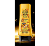 Gliss Kur hajbalzsam 200 ml oil nutritive hajformázó