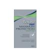 Rexona dezodor stift férfi 45 ml maximum protection