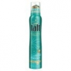 Taft hajhab 200 ml fullness ultra