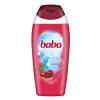 Baba tusfürdő 400 ml cseresznye