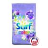 Surf mosópor 2,8 kg iris&spring - 40 adag -