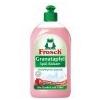Frosch mosogatószer 500 ml gránátalma