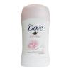 DOVE dezodor női női stift 40 ml soft feel