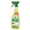 Frosch fürdőszobai tisztítószer 500 + 250 ml