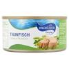Excelsior tonhaldarabok 185 g növényi olajban