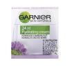 Garnier arckrém 50 ml essentials normál bojtorján