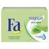 Fa szappan 100 g yoghurt aloe