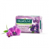 PALMOLIVE szappan 100 g with black orchid