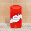 Old spice dezodor férfi stift 50 ml whitewater