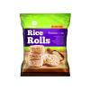 Rice Rolls mini puffasztott rizs 50 g szezámmaggal