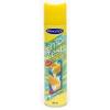Springfresh légfrissítő aerosol 300 ml lemon