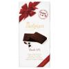 Belgian étcsokoládé 100 g 72 %