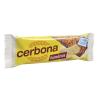 Cerbona müzliszelet 20 g csokis-banános