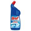 BREF wc tisztító power 750 ml óceán