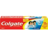 Colgate fogkrém 100 ml cavity fogkrém