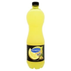 OLYMPOS citromlé 1 l 50 %