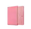 Laut - Trifolio iPad mini 4 tok - Rózsaszín tablet tok