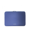 TUCANO - New Elements MacBook Air 13