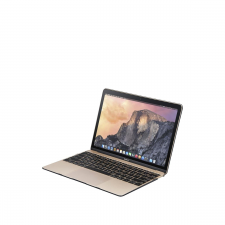 Laut - Huex MacBook 12