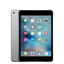 Apple iPad mini 4 4G 32GB tablet pc