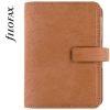 Goss Filofax Dakota Pocket, Bézs