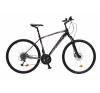 Mali Crossover 350 kerékpár kerékpár és kerékpáros felszerelés