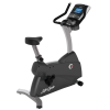 Life Fitness C3 LifeCycle szobakerékpár Go konzollal