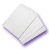 ezprint A4 100lap 210g fényes