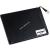 Powery Utángyártott akku Acer Tablet típus BAT-715(1ICP5/60/80)