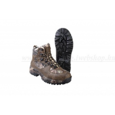 PROLOGIC BAKANCS Max5 Grip-Trek Boot 44 - 9