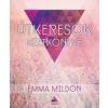 Édesvíz Kiadó Emma Mildon: Útkeresők kézikönyve - A modern nő spirituális útikalauza