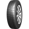 Roadstone-nexen TÉLI GUMI ROADSTONE-NEXEN 185/75R16C R WINGUARD WT1 104R