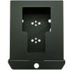 UOVision fém ház UM595 2G és 3G vadkamerákhoz