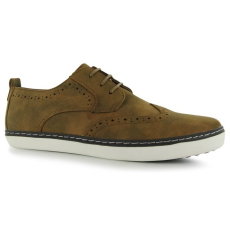 Lee Cooper férfi cipő - Mason