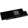 Alphacool NexXxoS GPX - ATI R9 Fury M03 - Backplate - Fekete /11316/