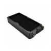 Coolgate CG280 280mm radiátor