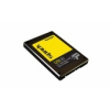 Patriot Spark 512 GB Solid State Drive (PSK512GS25SSDR)