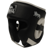 Lonsdale Cruiser Head Guard with Cheek