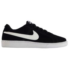 Nike Tornacipő Nike Court Royale fér.